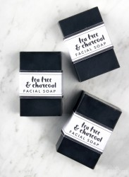 how-to-make-charcoal-facial-soap